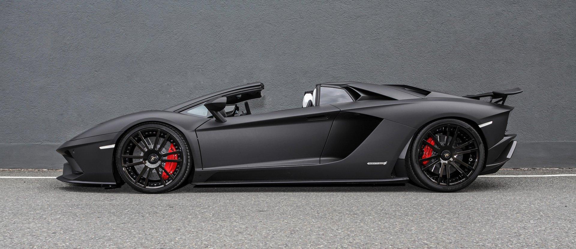 Lamborghini Aventador S Roadster by Wheelsandmore (19)
