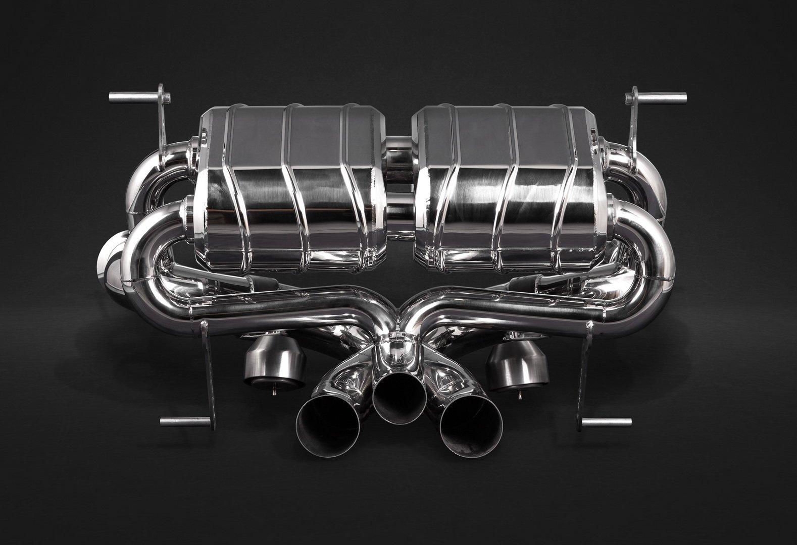 Lamborghini Aventador S Roadster by Wheelsandmore (22)