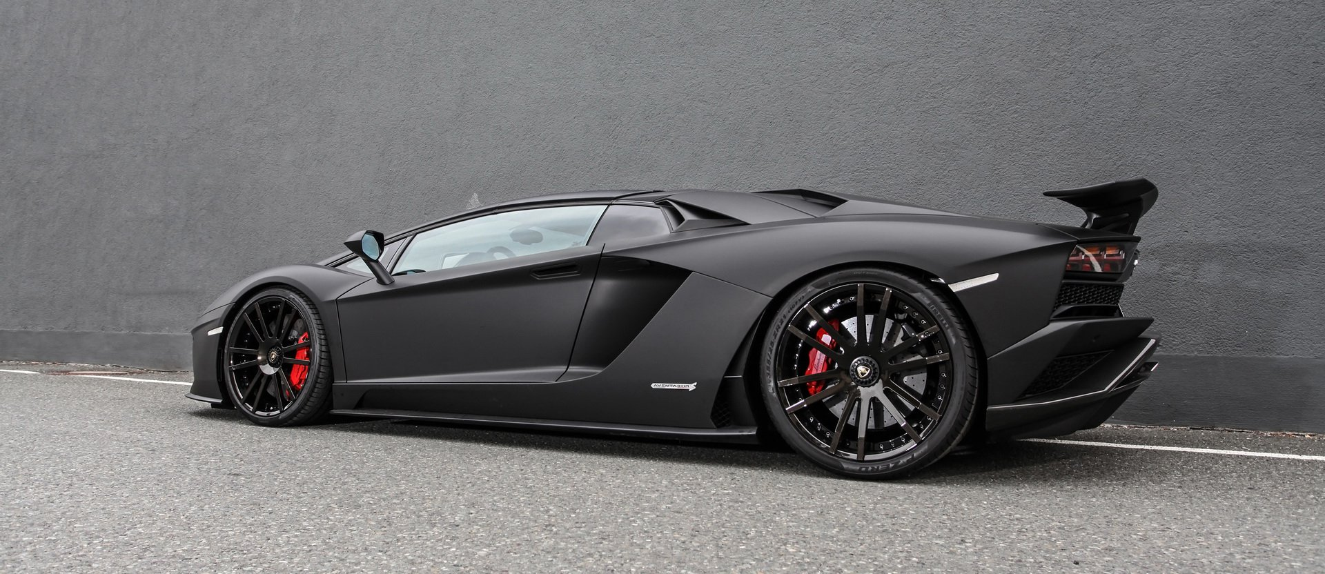 Lamborghini Aventador S Roadster by Wheelsandmore (23)