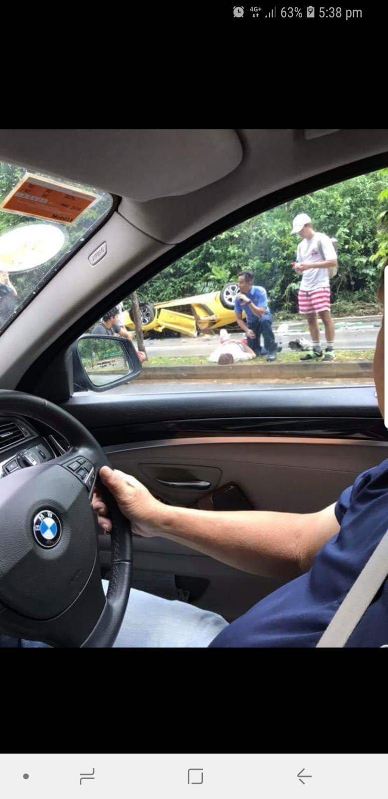 Lamborghini_Aventador_Singapore_Crash_0004