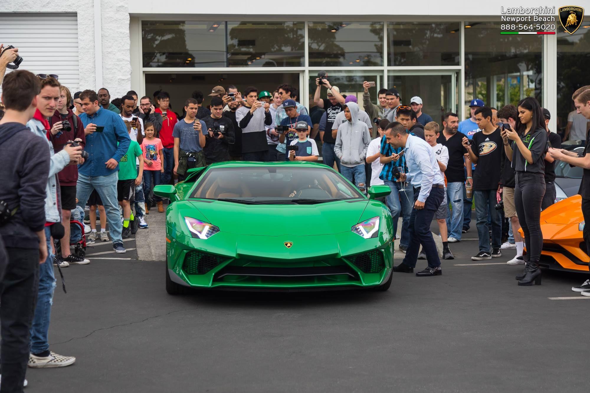 Lamborghini_Aventador_SV_Miura_SV_0005