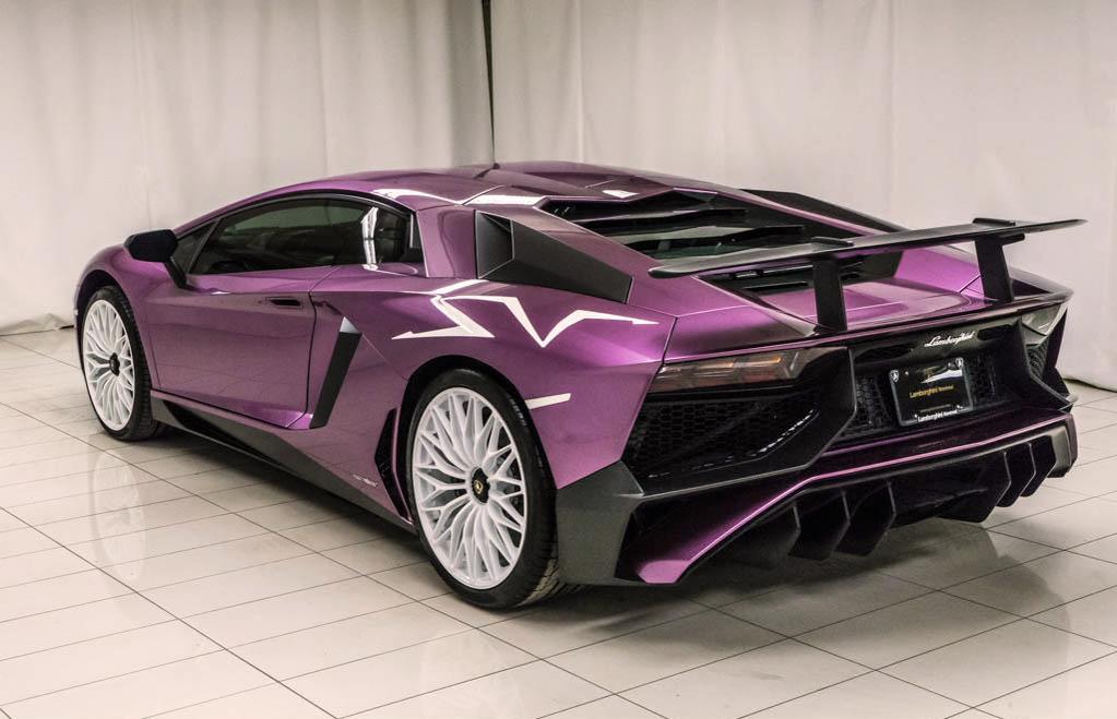 Lamborghini_Aventador_SV_Viola_SE30_0001