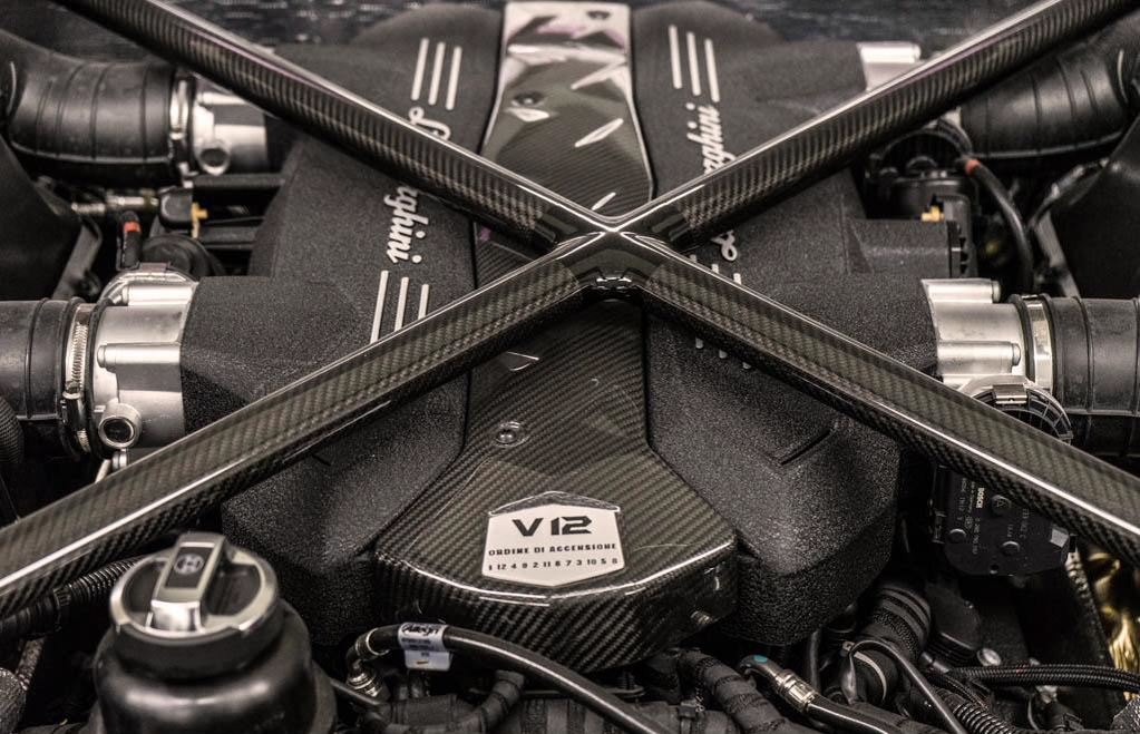 Lamborghini_Aventador_SV_Viola_SE30_0002