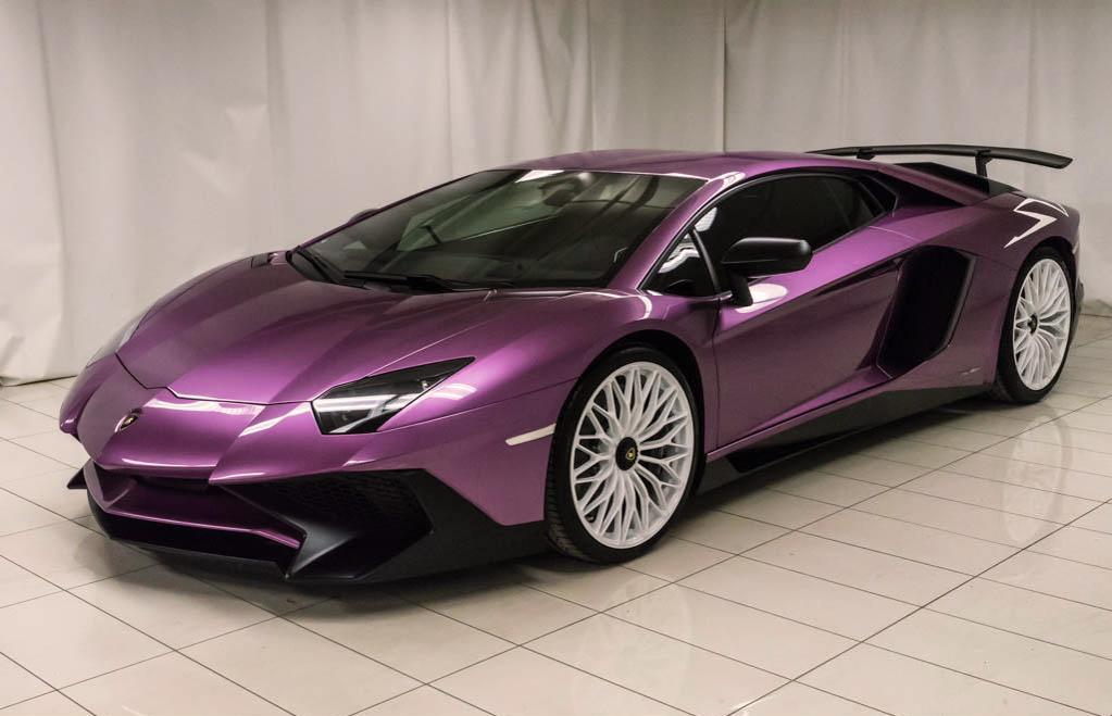 Lamborghini_Aventador_SV_Viola_SE30_0006