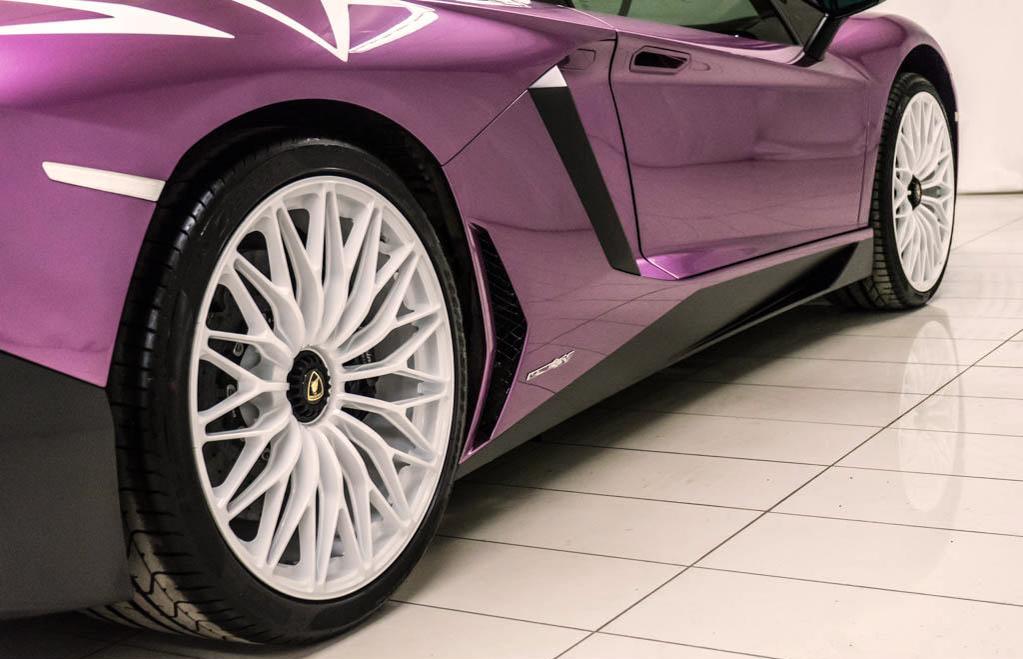 Lamborghini_Aventador_SV_Viola_SE30_0007