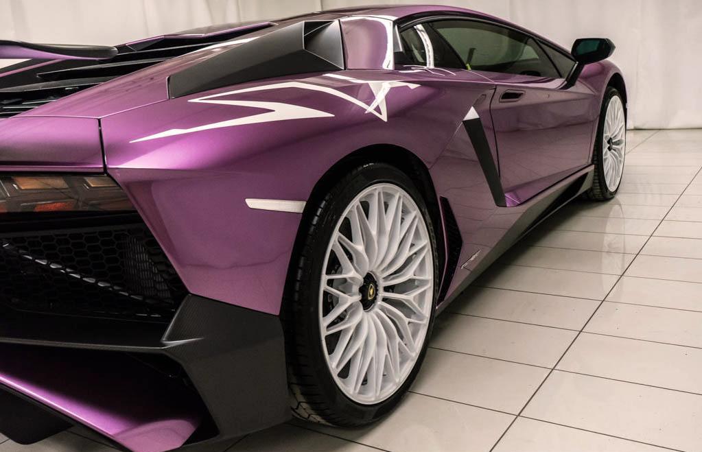 Lamborghini_Aventador_SV_Viola_SE30_0008