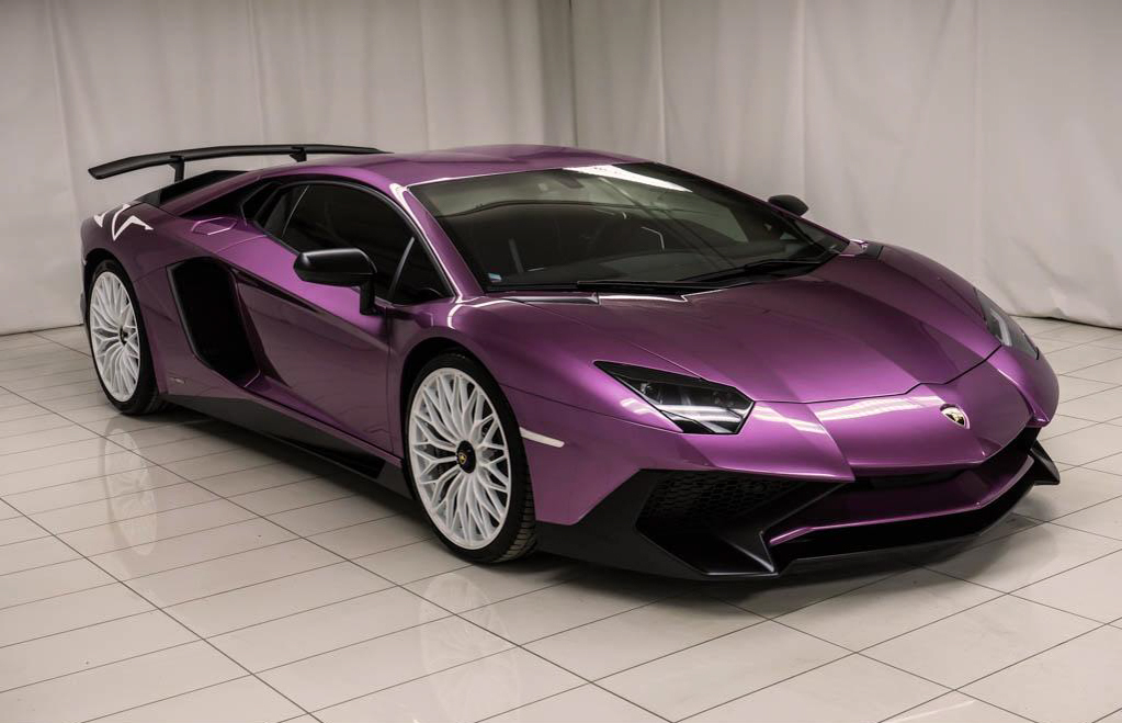Lamborghini_Aventador_SV_Viola_SE30_0009