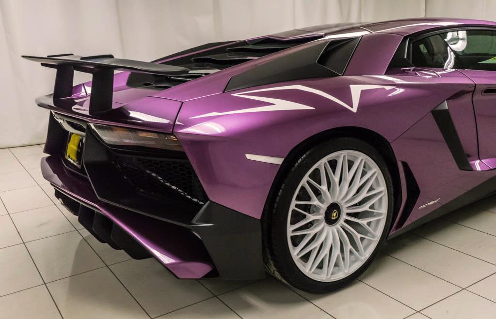 Lamborghini_Aventador_SV_Viola_SE30_0012