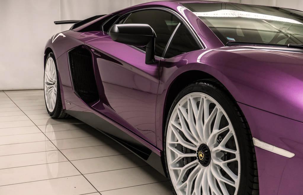 Lamborghini_Aventador_SV_Viola_SE30_0017