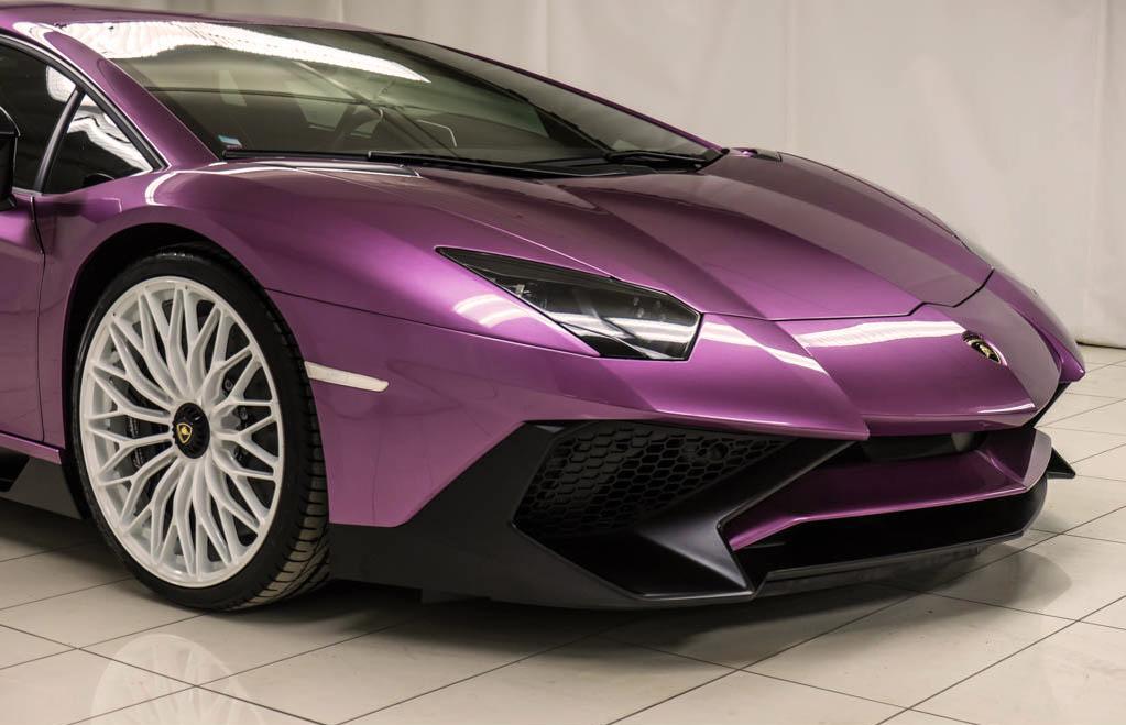 Lamborghini_Aventador_SV_Viola_SE30_0019