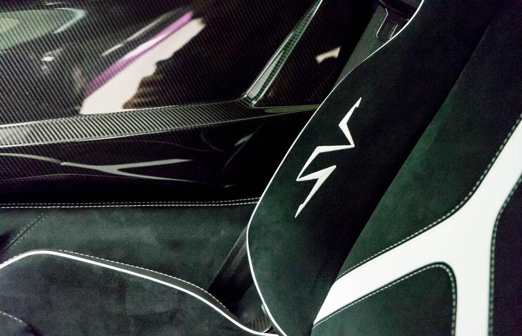 Lamborghini_Aventador_SV_Viola_SE30_0020