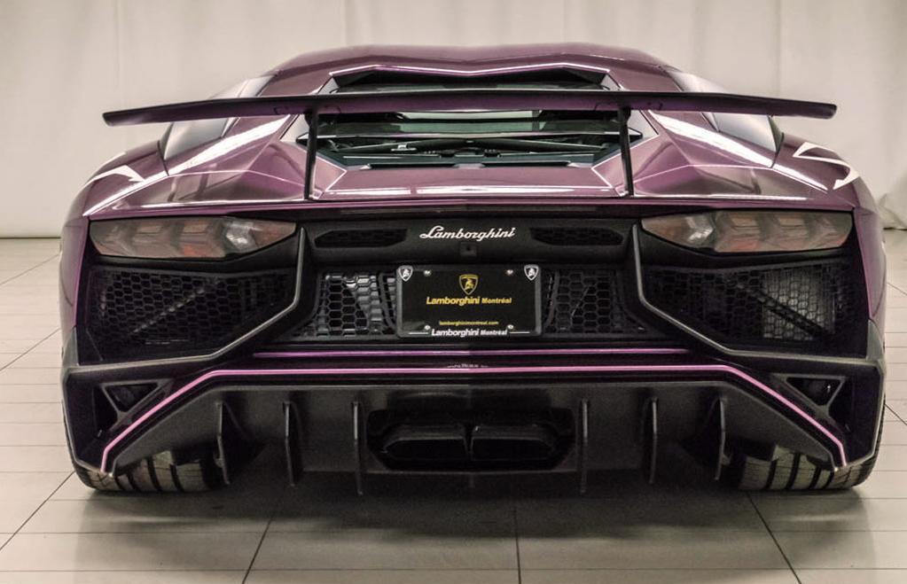 Lamborghini_Aventador_SV_Viola_SE30_0021