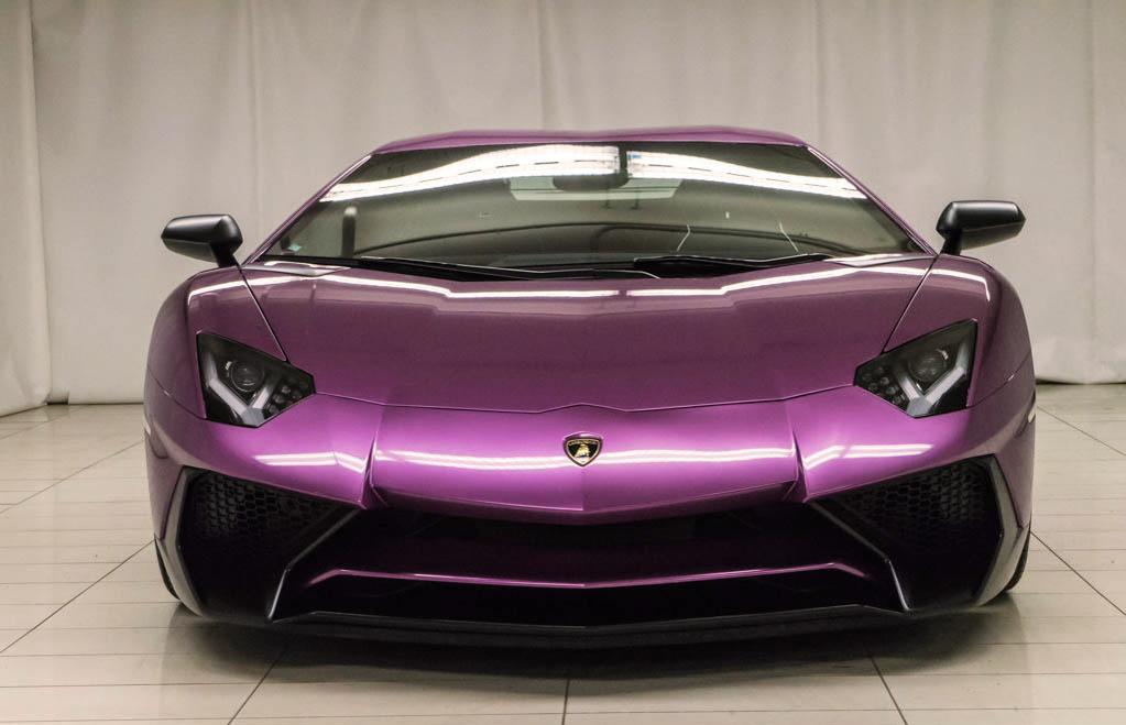 Lamborghini_Aventador_SV_Viola_SE30_0022