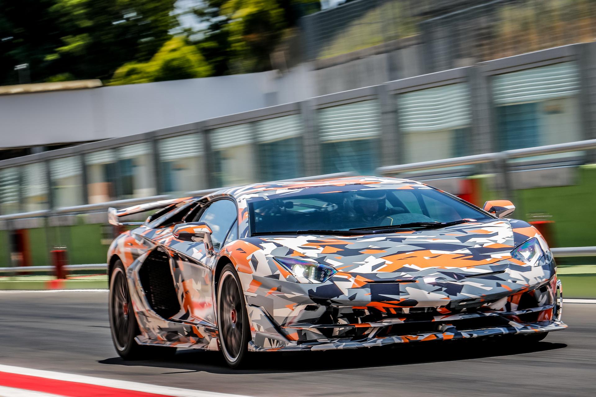 Lamborghini_Aventador_SVJ_0008