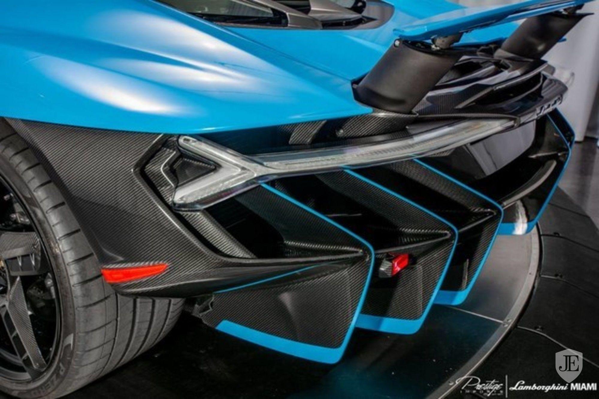 Index Of Wp Content Gallery 2018 Lamborghini Centenario Coupe For Sale
