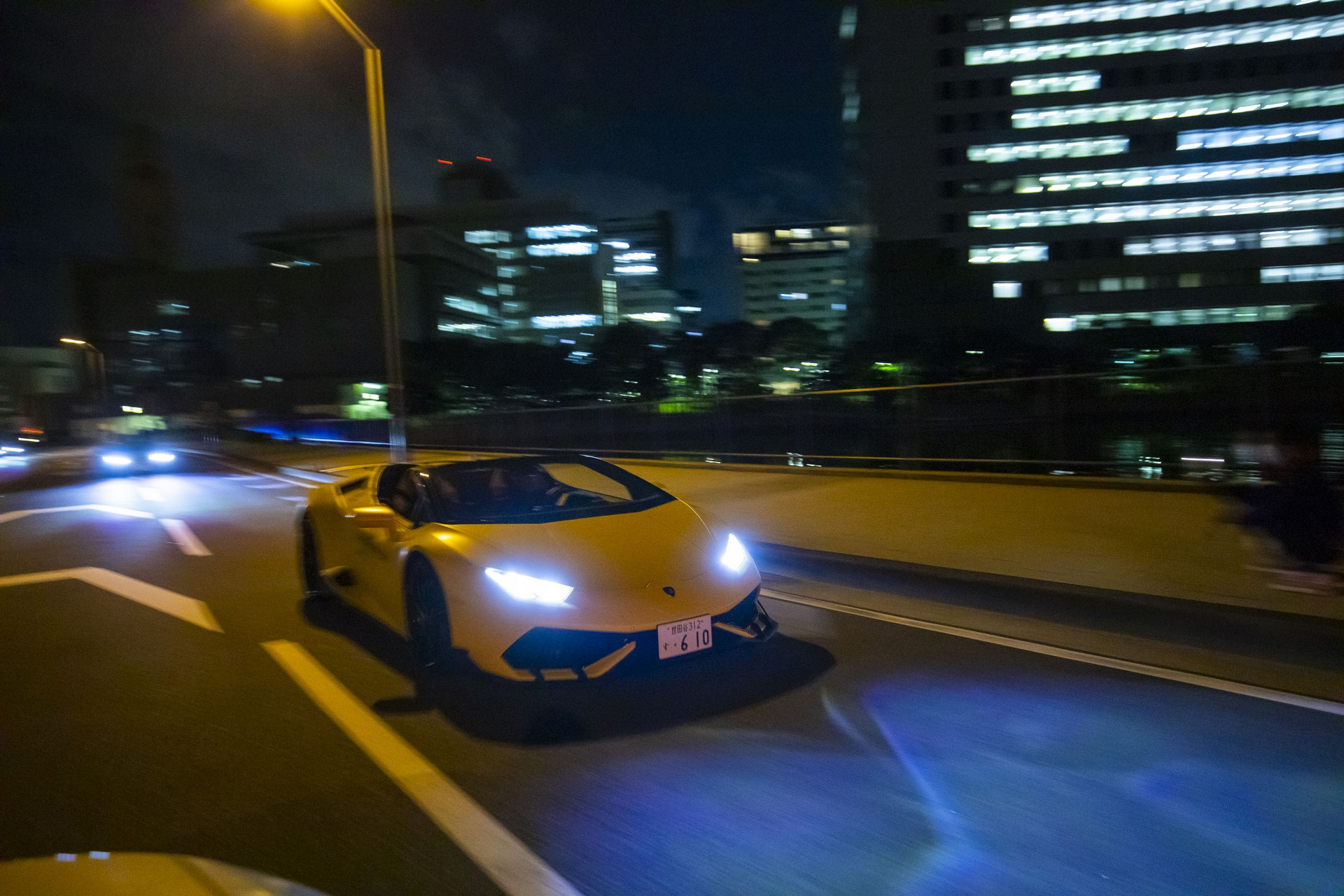 Lamborghini Day Japan 2018 (41)