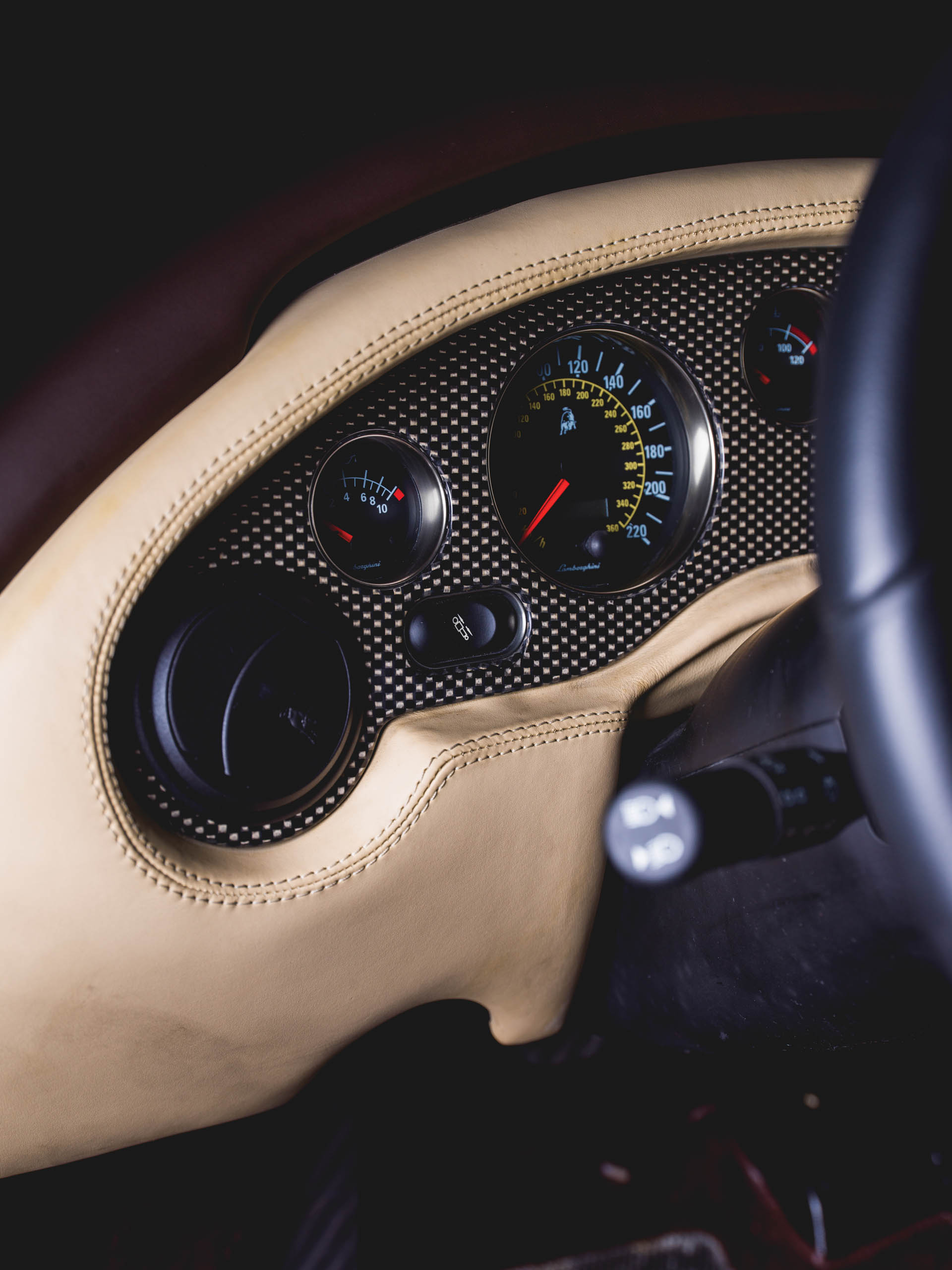 Lamborghini Diablo VT 6.0 SE for sale (10)