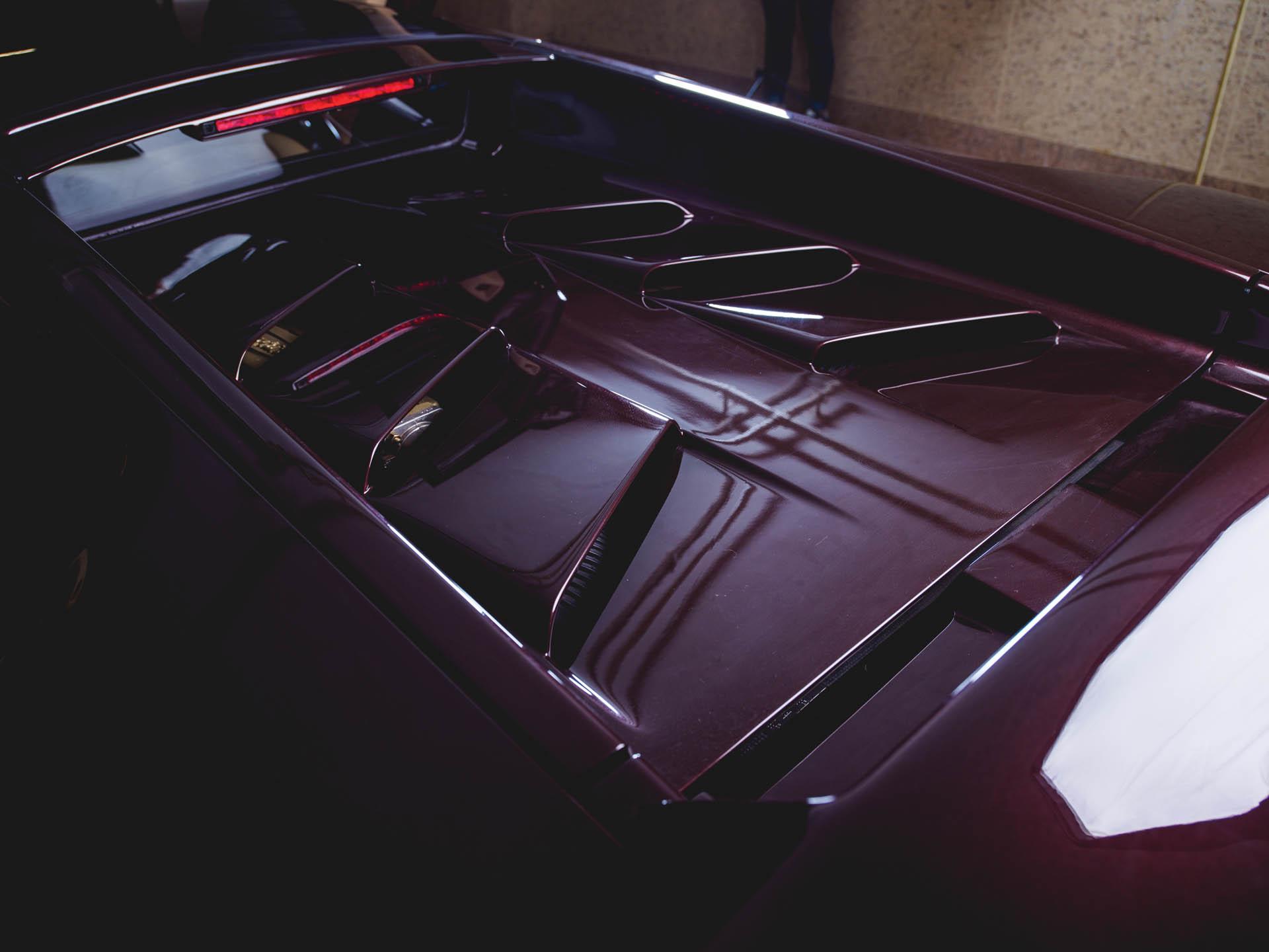 Lamborghini Diablo VT 6.0 SE for sale (16)