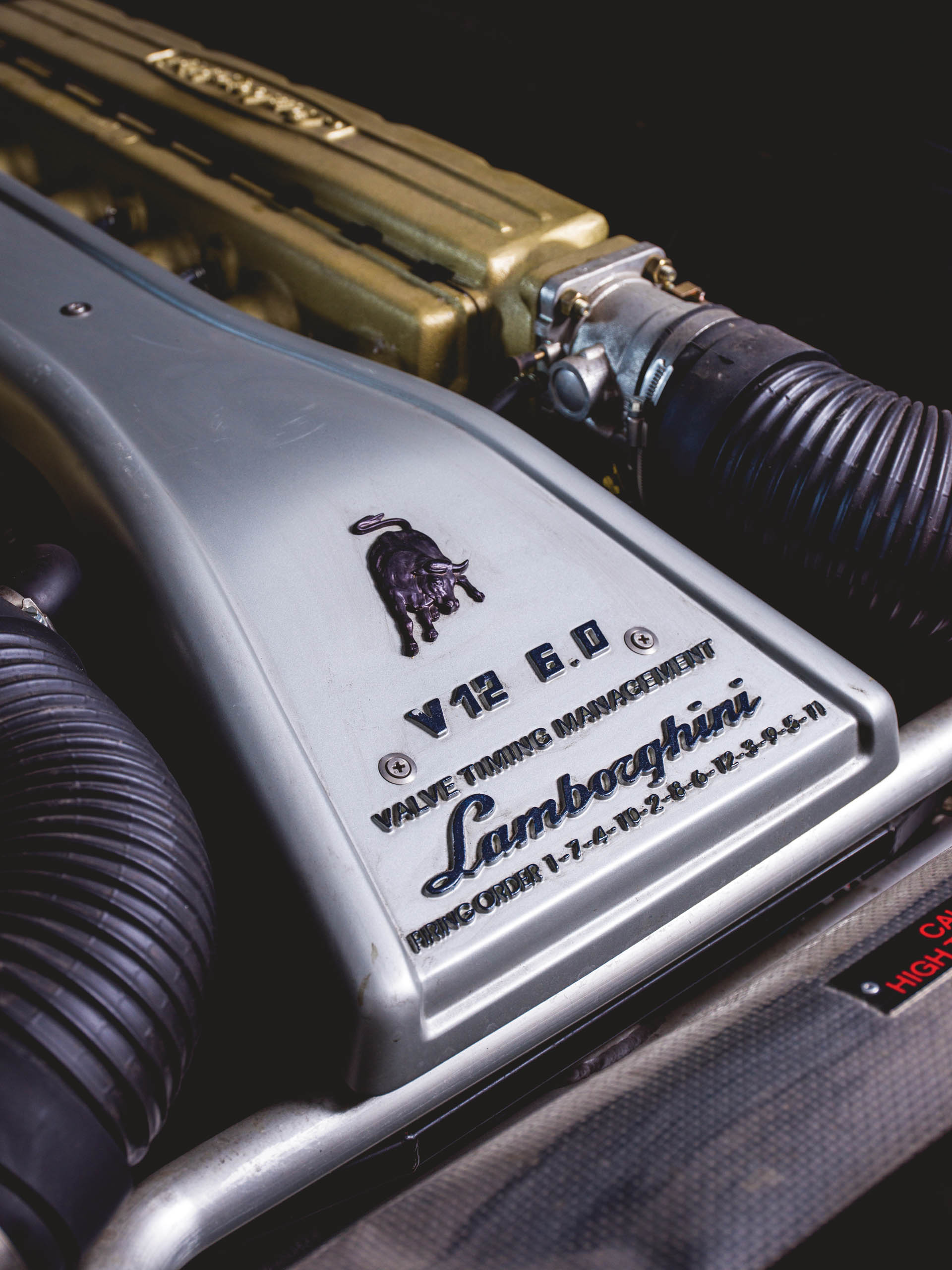 Lamborghini Diablo VT 6.0 SE for sale (20)