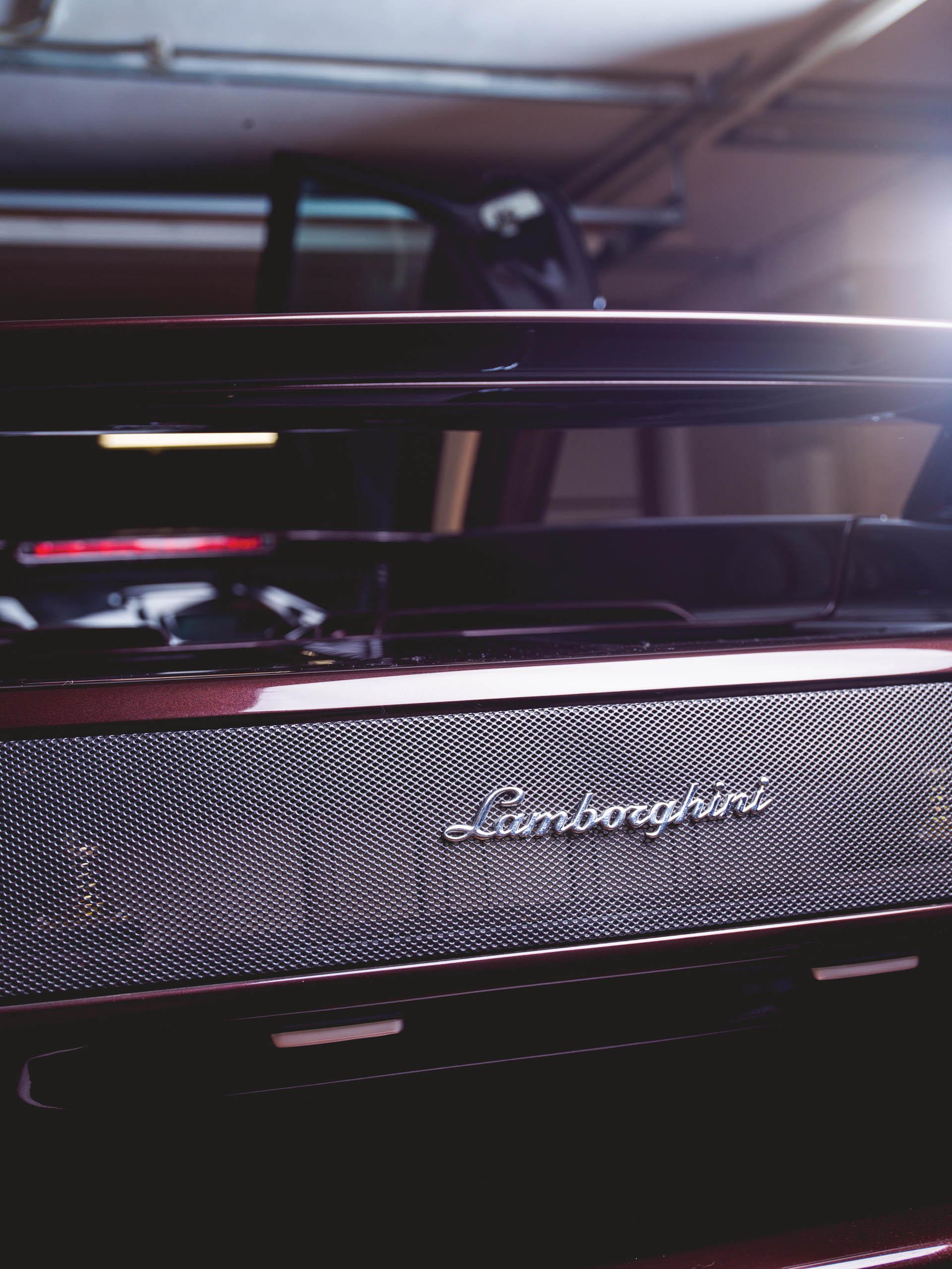 Lamborghini Diablo VT 6.0 SE for sale (6)