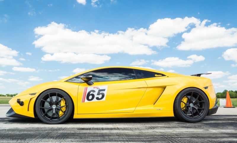 Lamborghini_Gallardo_Superleggera_by_Dallas_Performance_0003