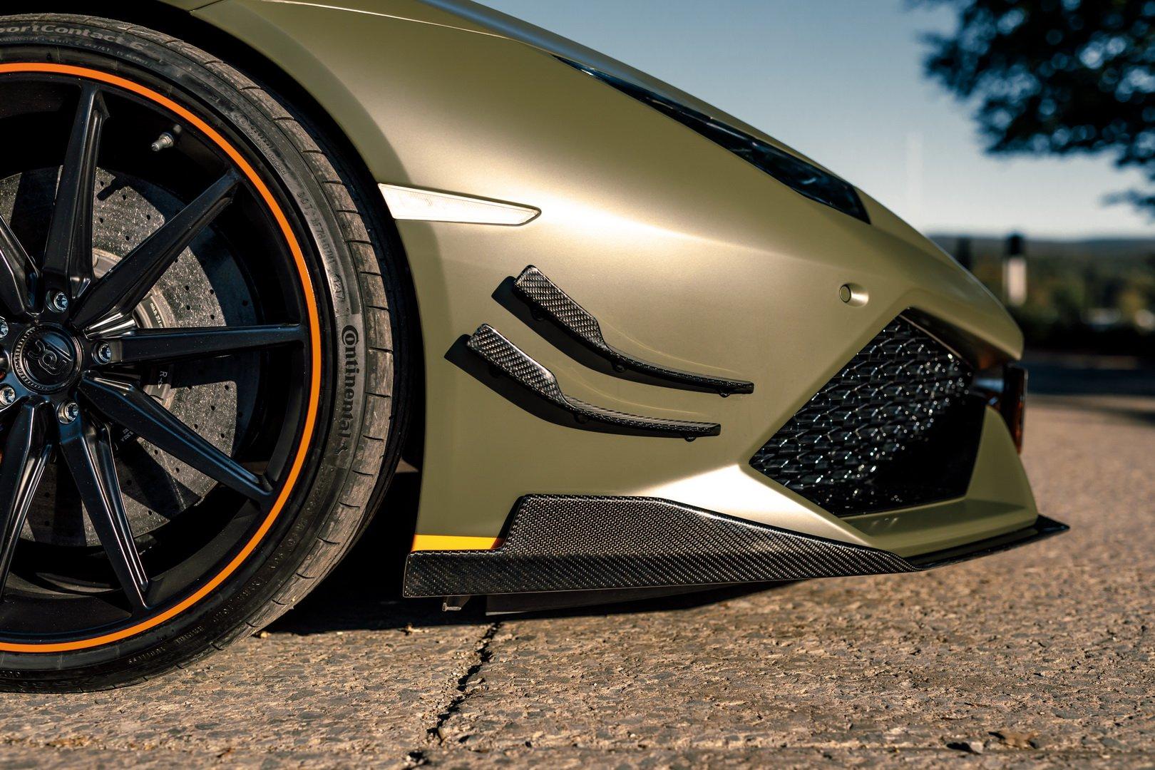 Lamborghini Huracan Avio by Luethen Motorsport (12)
