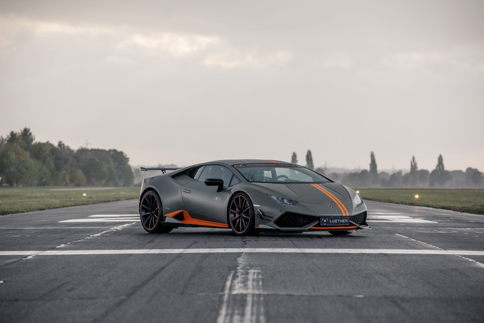 Lamborghini Huracan Avio by Luethen Motorsport (17)