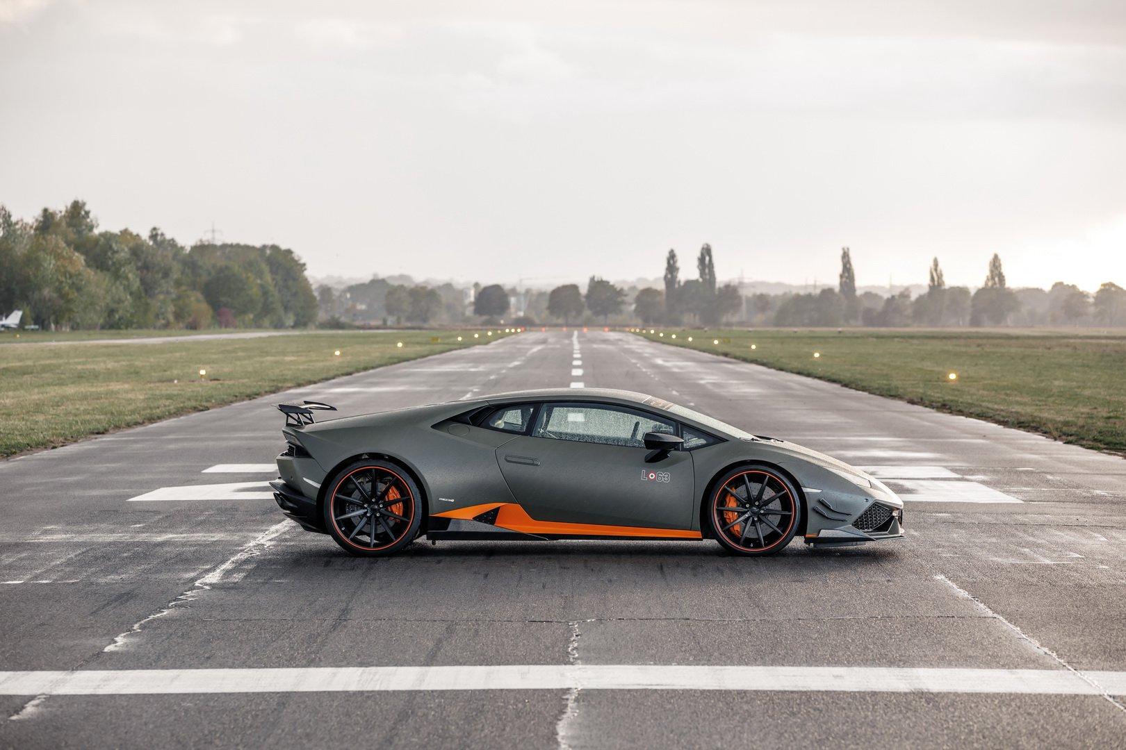 Lamborghini Huracan Avio by Luethen Motorsport (18)