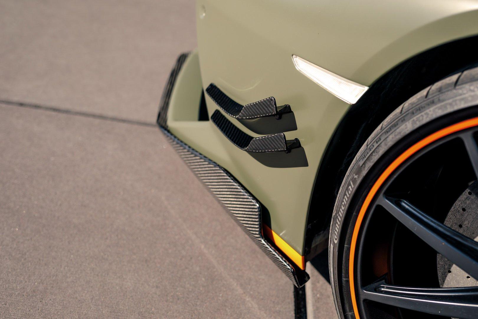 Lamborghini Huracan Avio by Luethen Motorsport (2)