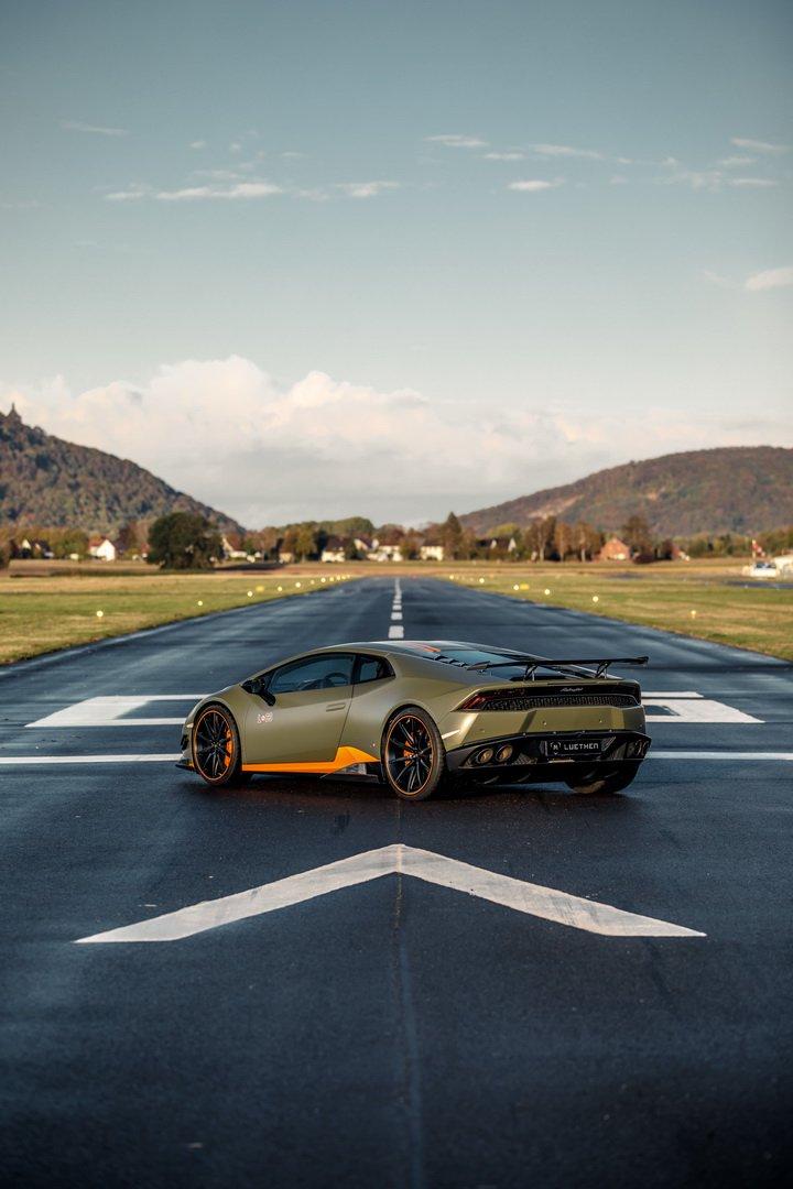 Lamborghini Huracan Avio by Luethen Motorsport (20)