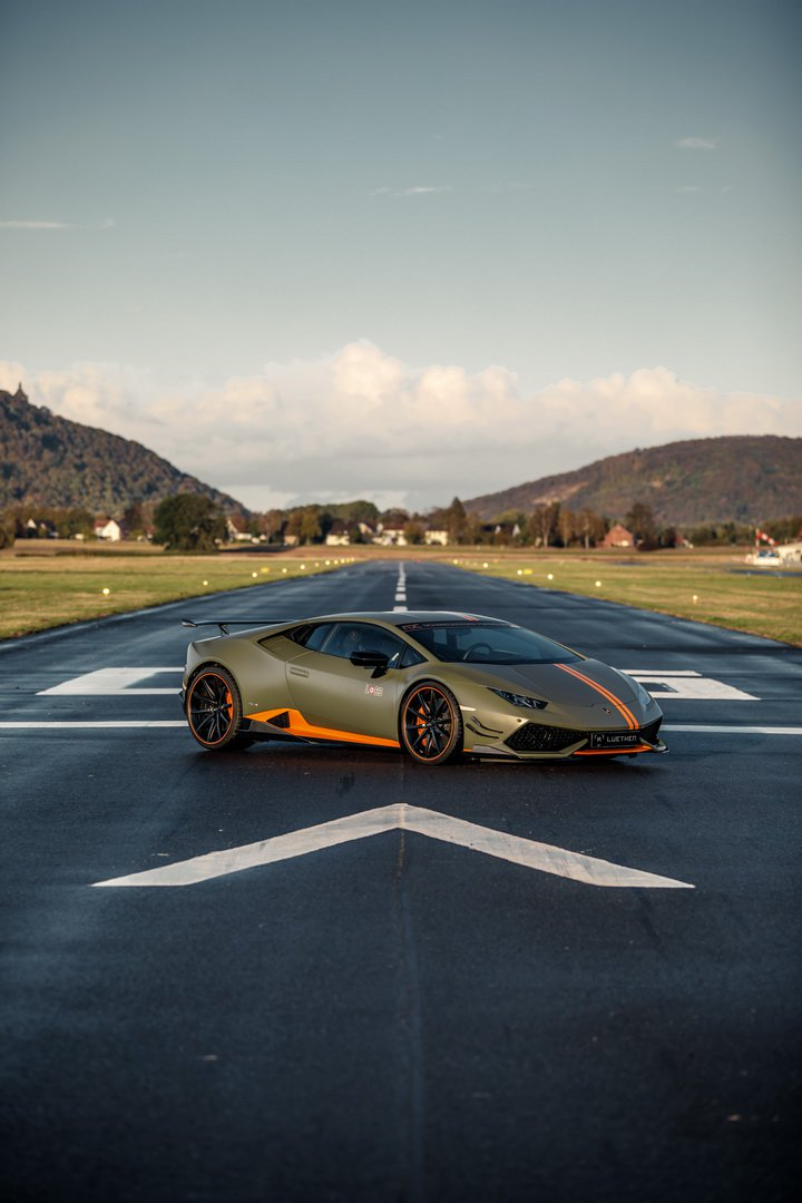Lamborghini Huracan Avio by Luethen Motorsport (21)