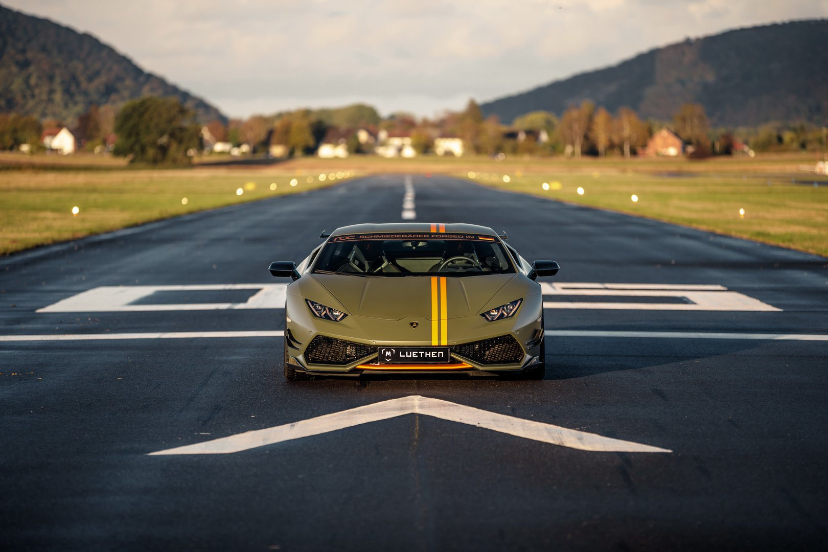 Lamborghini Huracan Avio by Luethen Motorsport (22)