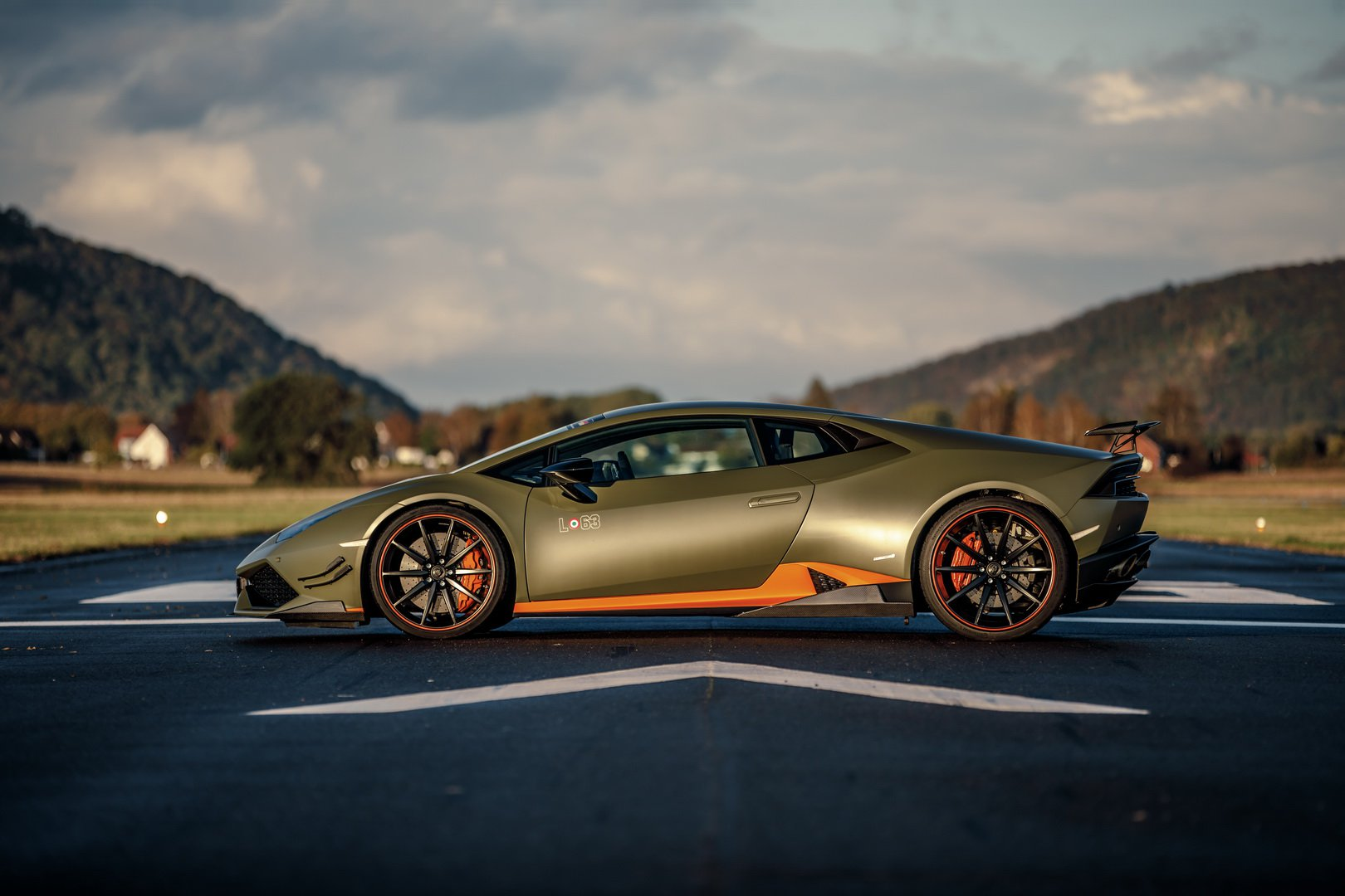 Lamborghini Huracan Avio by Luethen Motorsport (23)