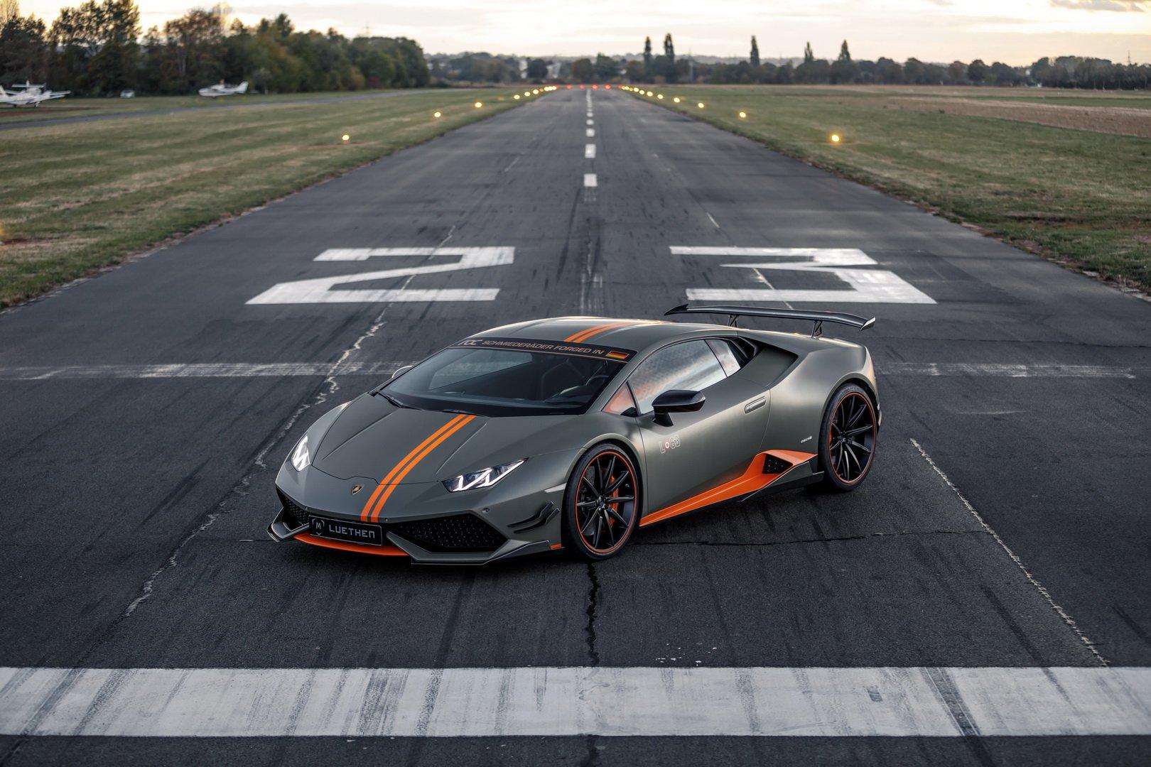 Lamborghini Huracan Avio by Luethen Motorsport (24)