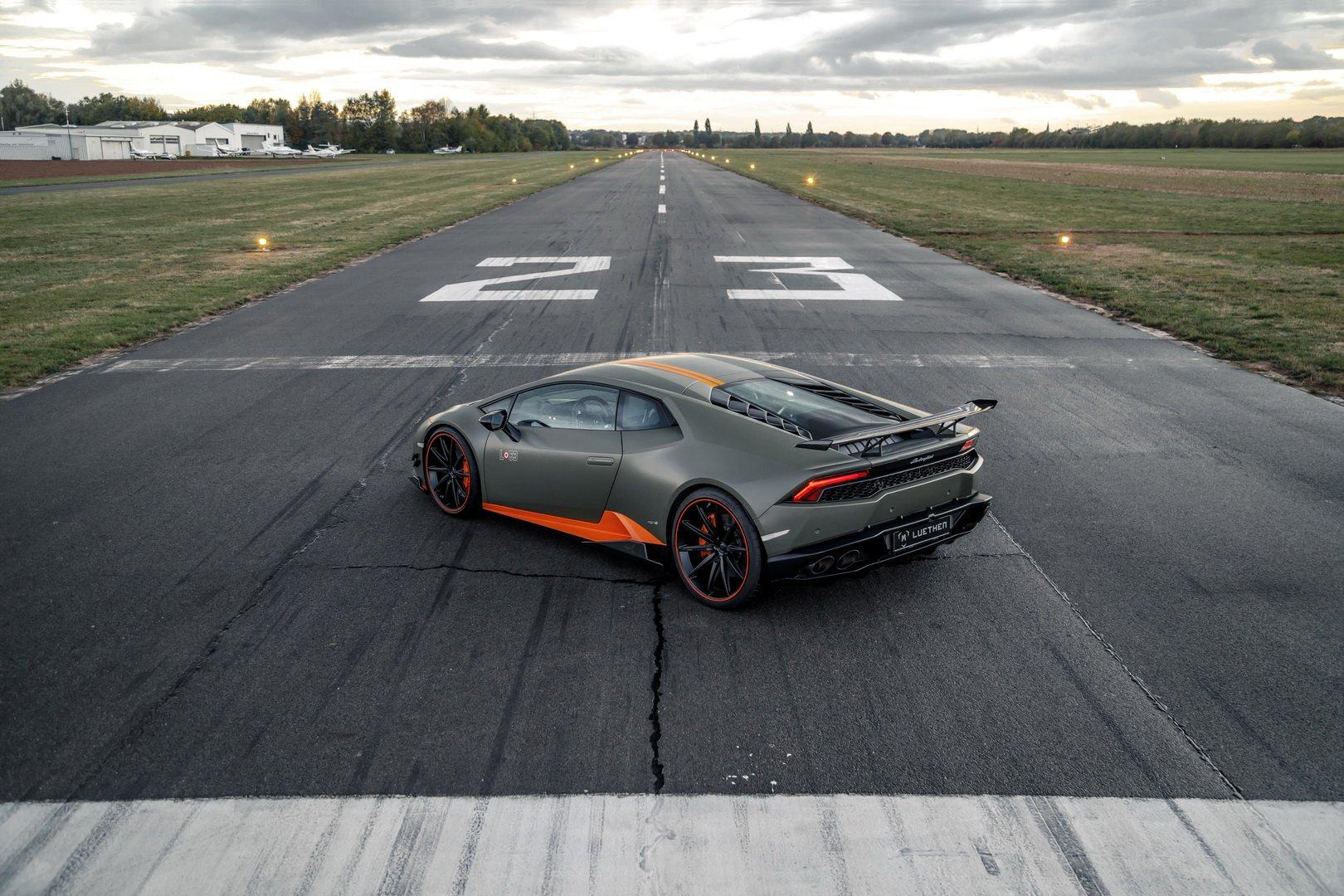 Lamborghini Huracan Avio by Luethen Motorsport (25)