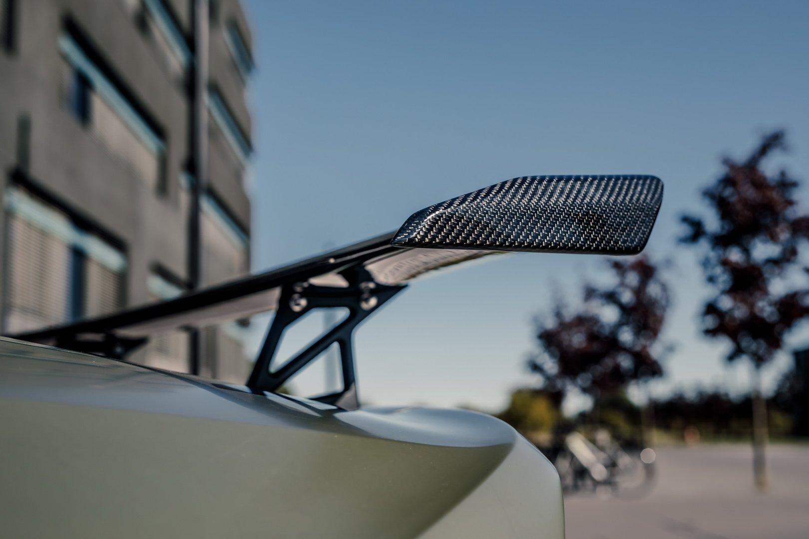 Lamborghini Huracan Avio by Luethen Motorsport (26)