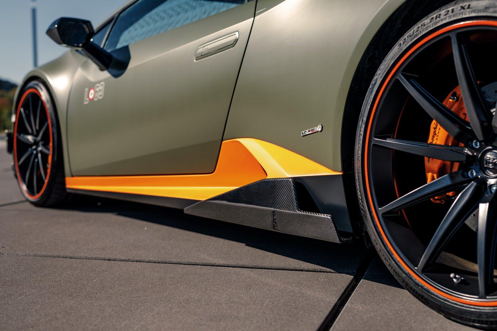 Lamborghini Huracan Avio by Luethen Motorsport (3)