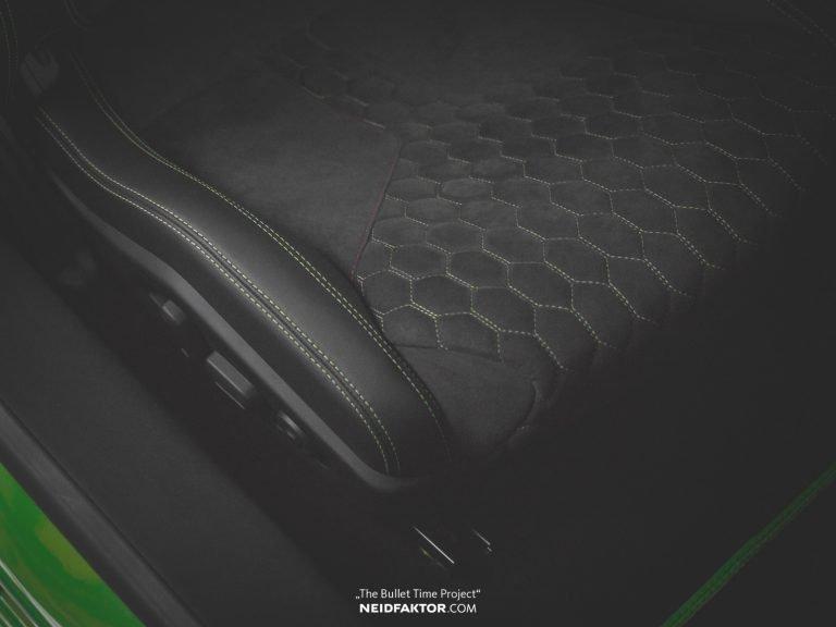 Lamborghini Huracan by Neidfaktor 20
