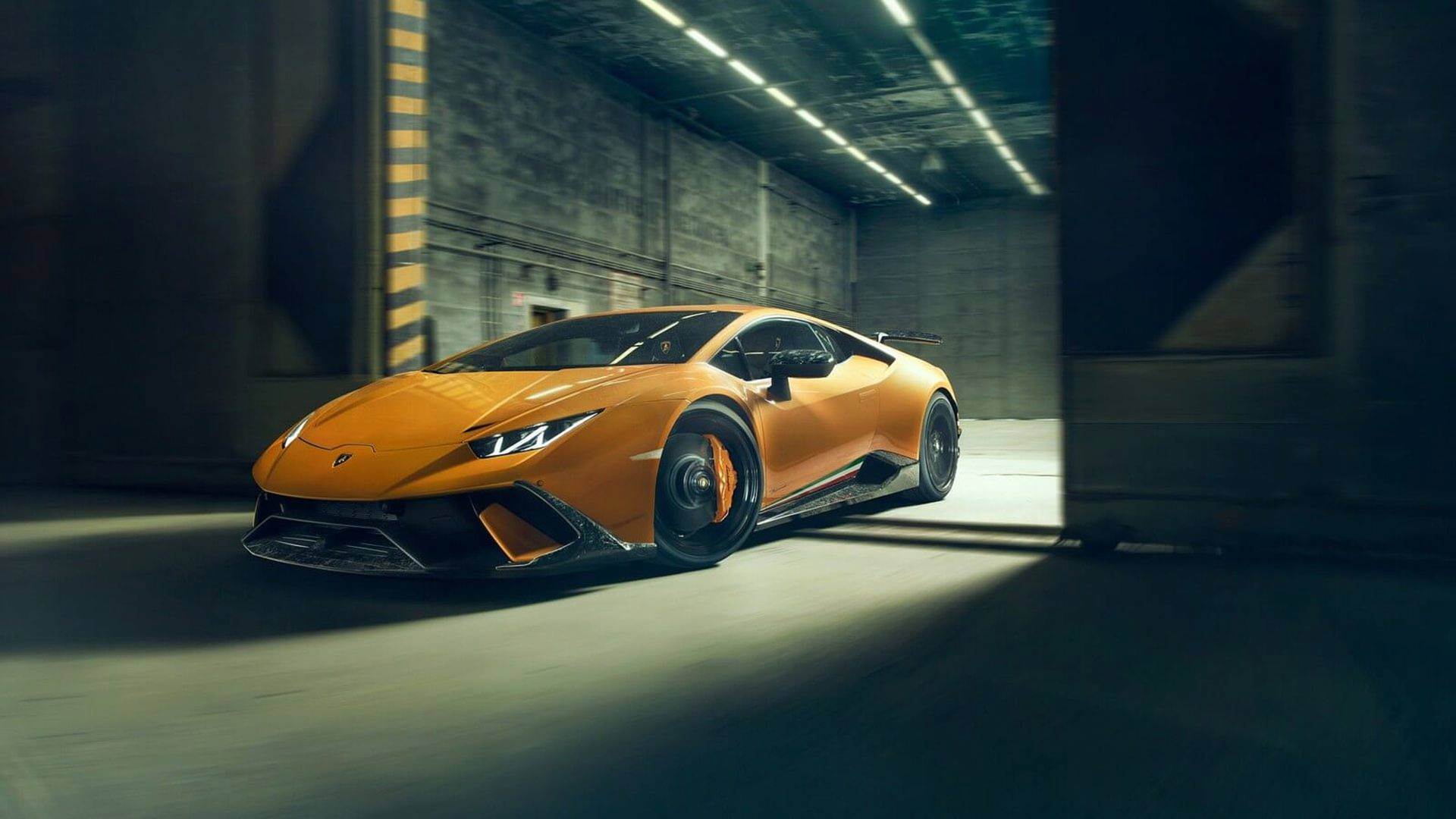 lamborghini-huracan-performante-by-novitec (1)