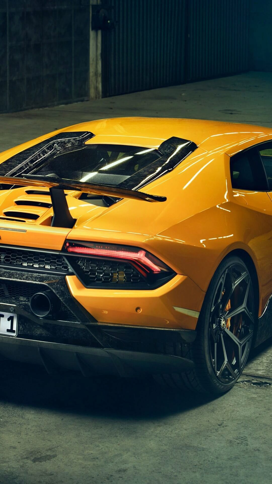 lamborghini-huracan-performante-by-novitec (16)