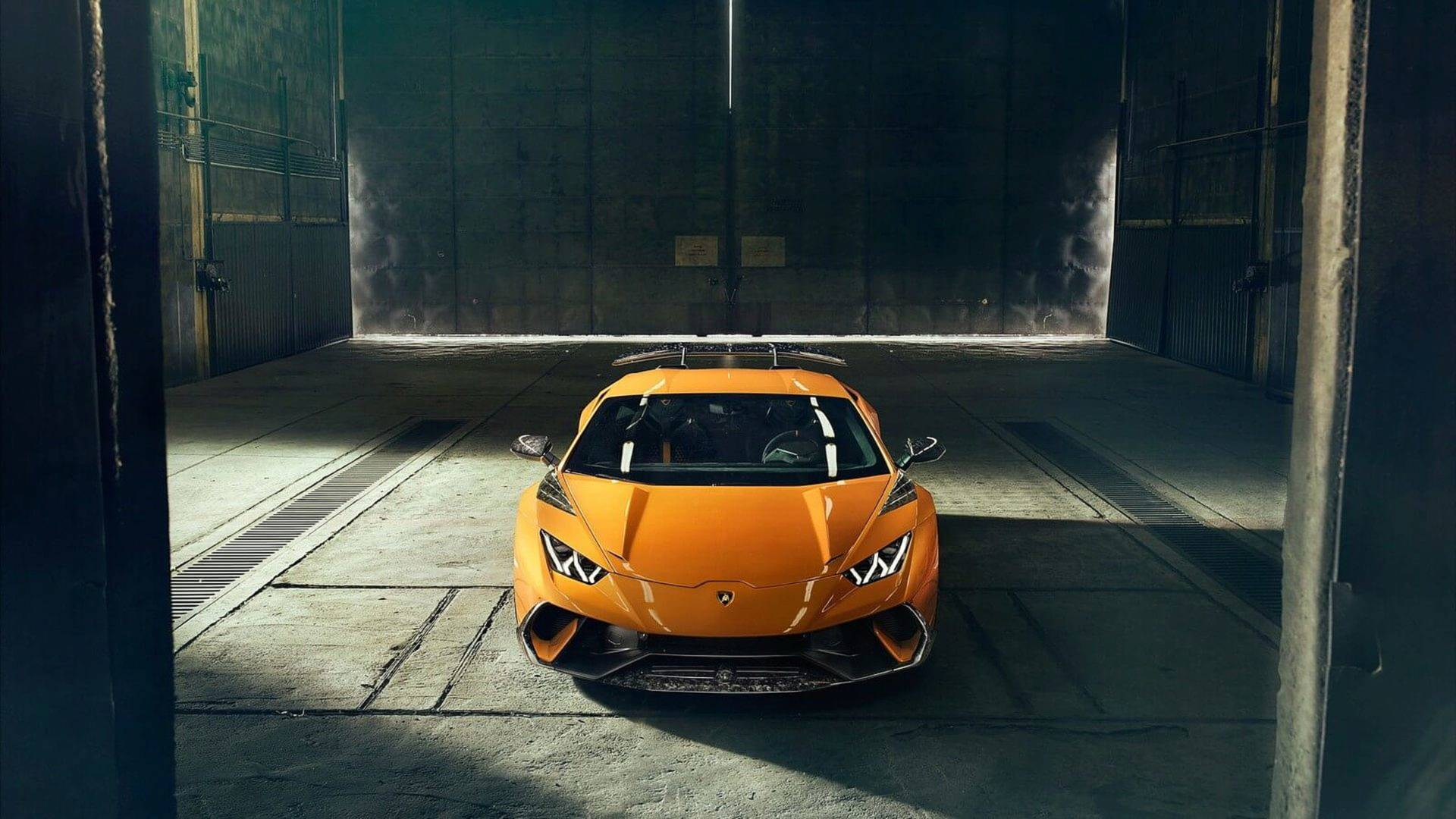 lamborghini-huracan-performante-by-novitec (3)