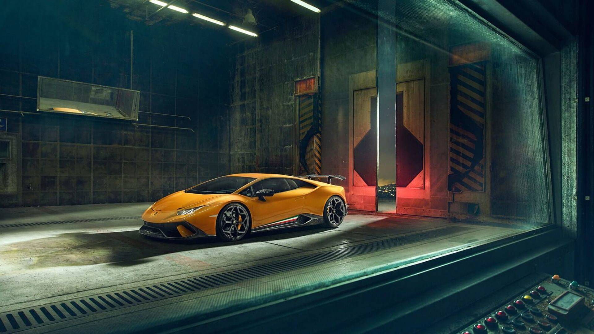 lamborghini-huracan-performante-by-novitec (5)