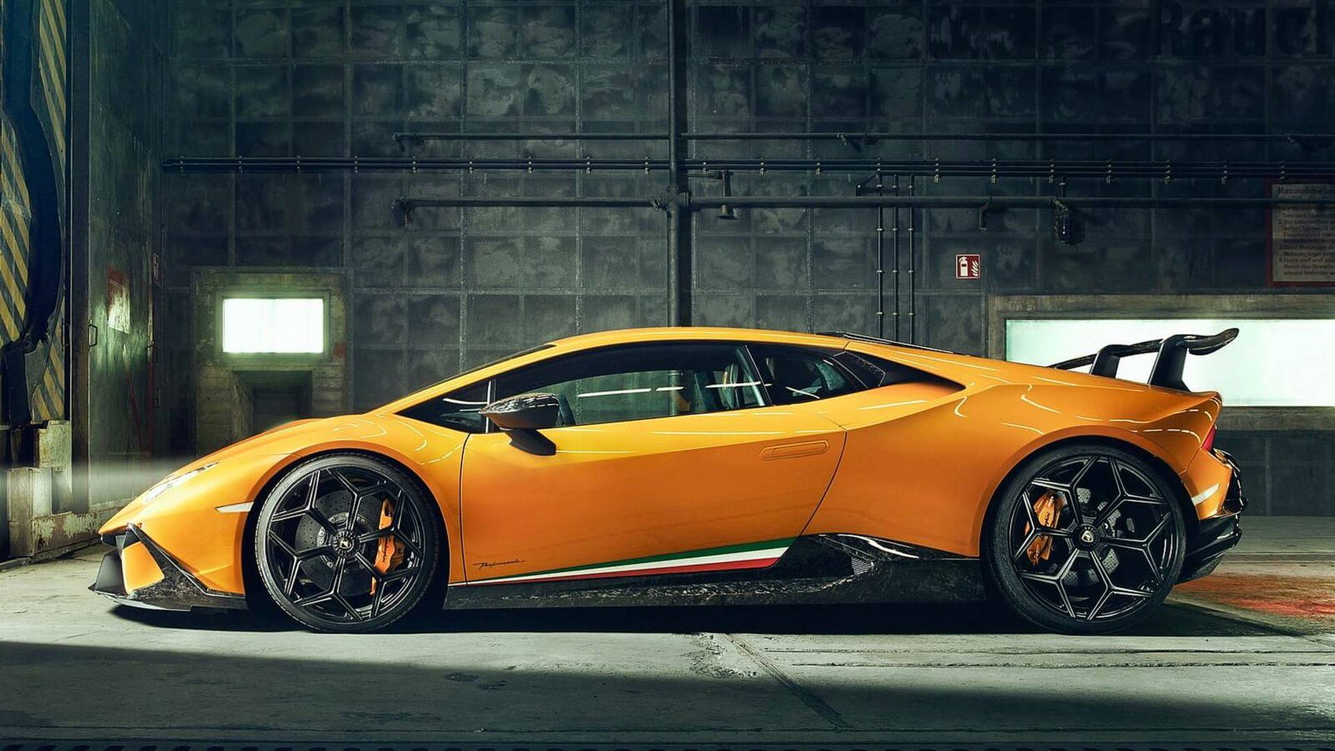 lamborghini-huracan-performante-by-novitec (6)