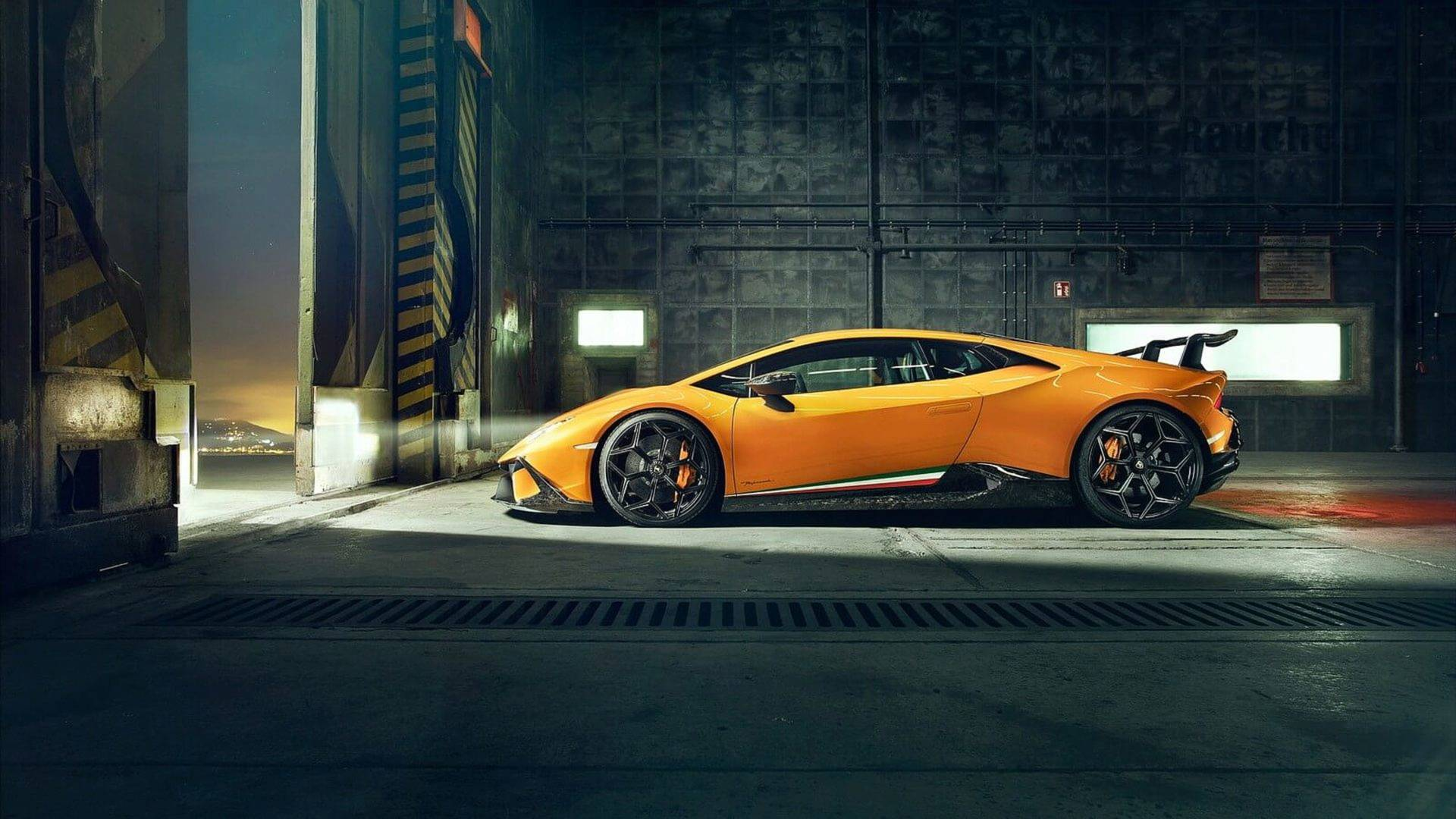 lamborghini-huracan-performante-by-novitec (7)
