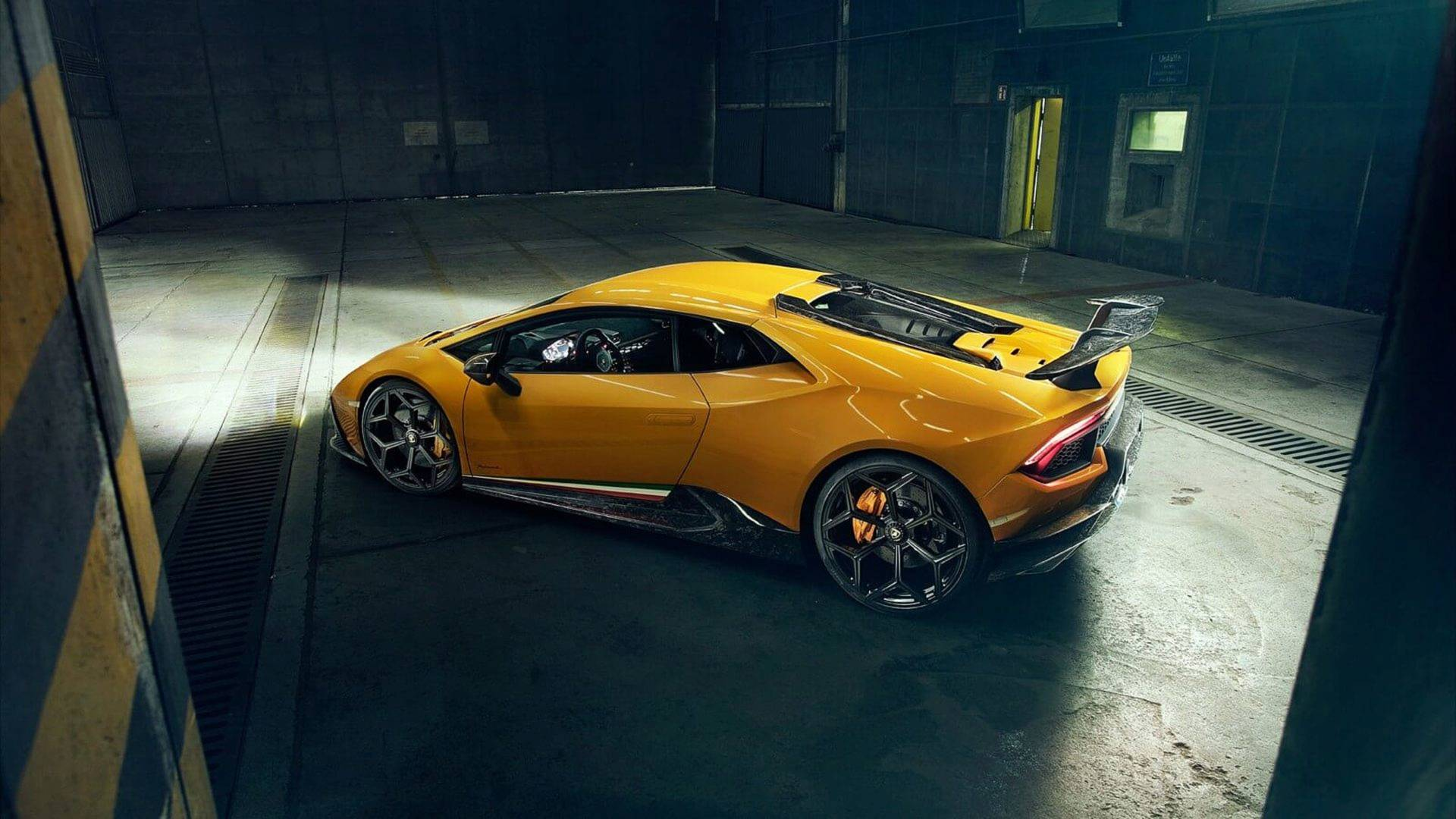 lamborghini-huracan-performante-by-novitec (8)