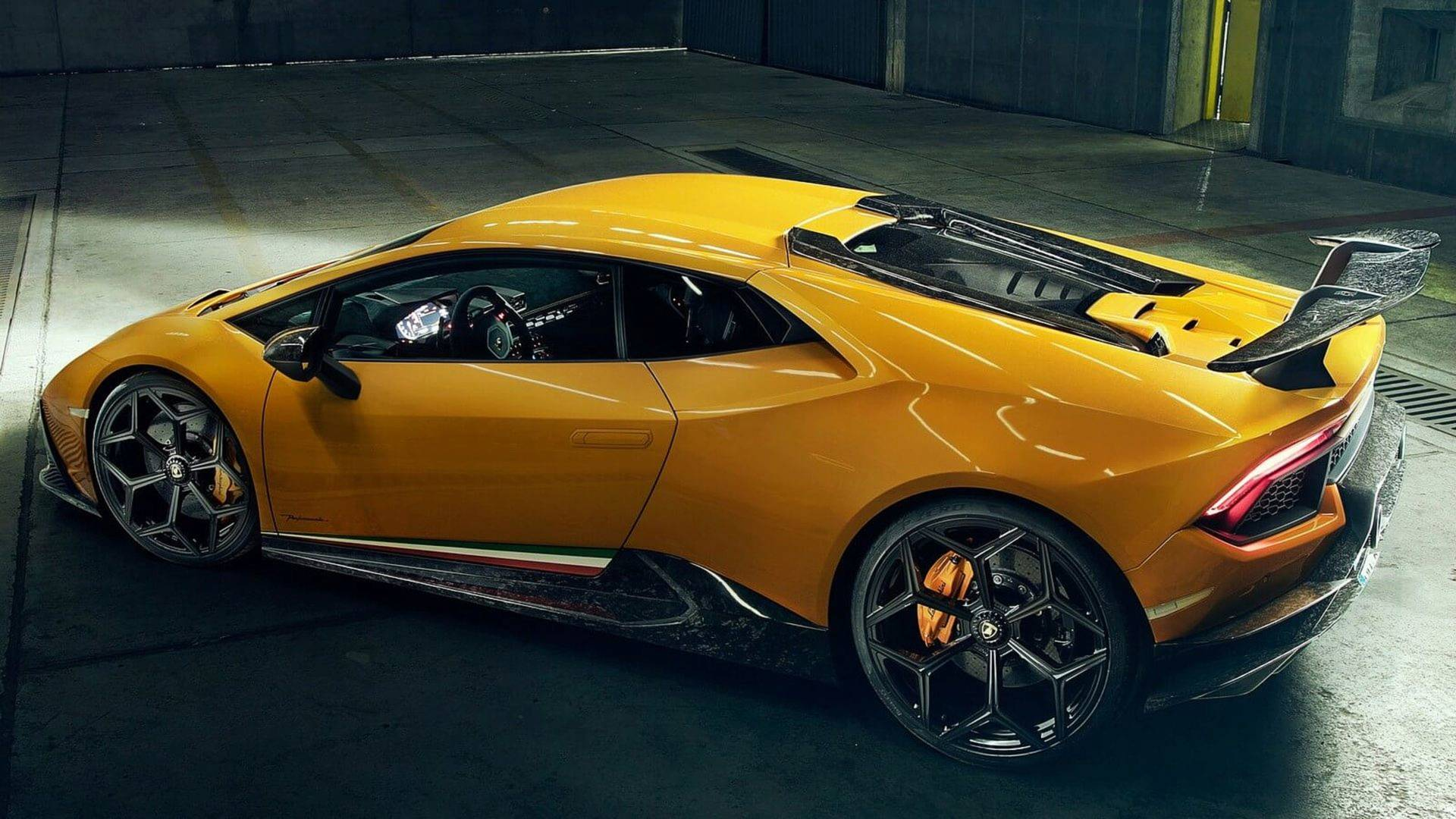 lamborghini-huracan-performante-by-novitec (9)