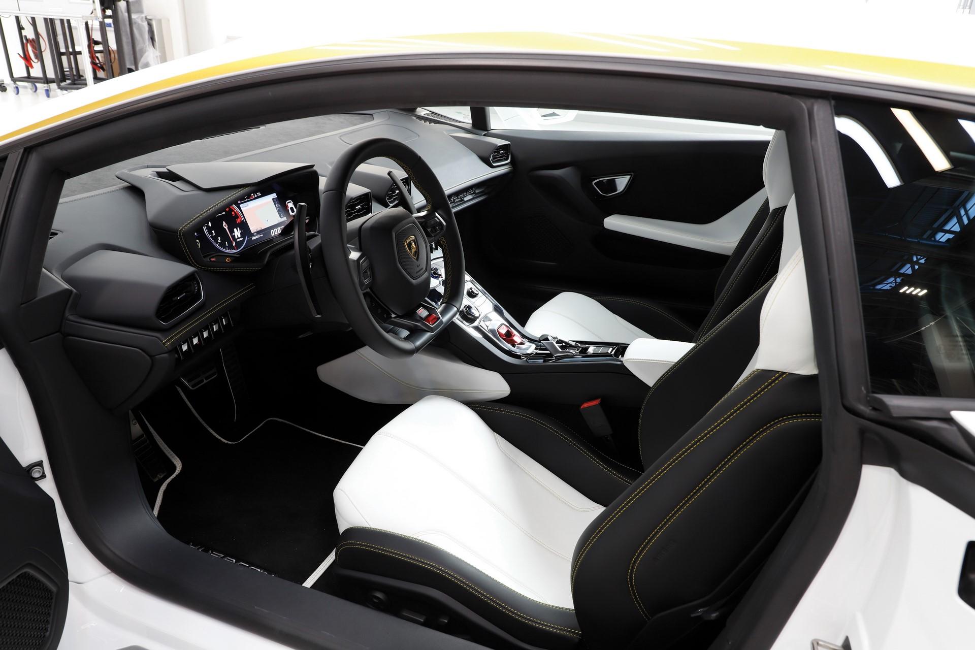 2018-Lamborghini-Huracan-RWD-Coupe_6