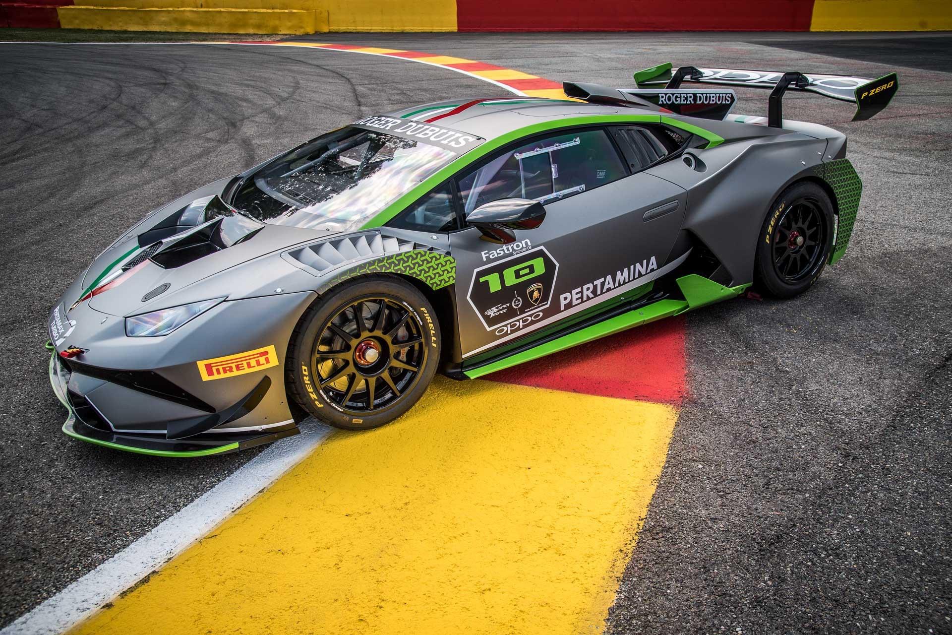Lamborghini_Huracan_Super_Trofeo_Evo_10th_Edition_0004