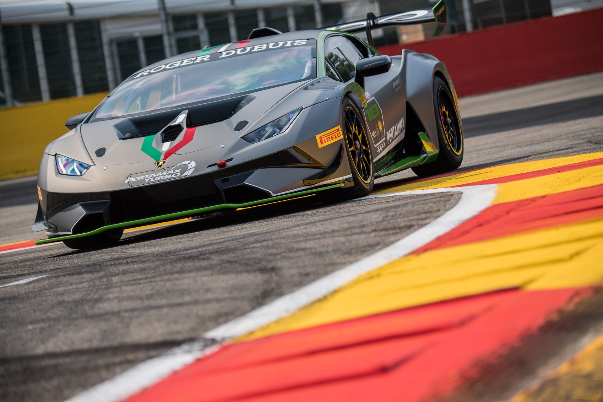 Lamborghini_Huracan_Super_Trofeo_Evo_10th_Edition_0006