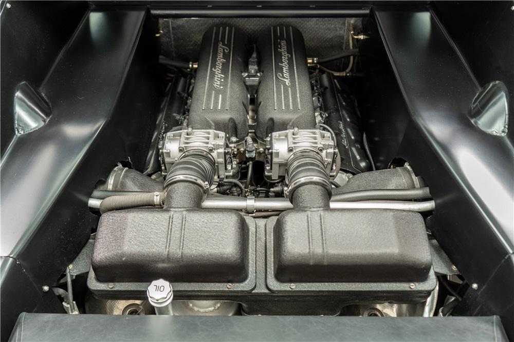Lamborghini Tractorri auction (3)